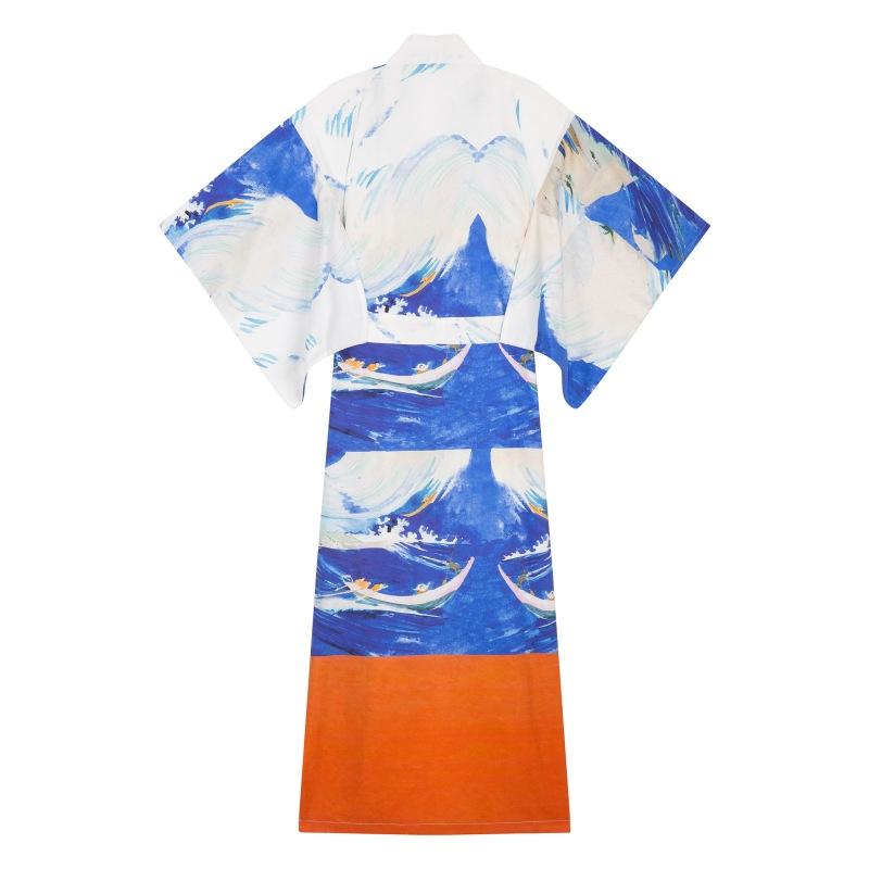 Japanese Surf