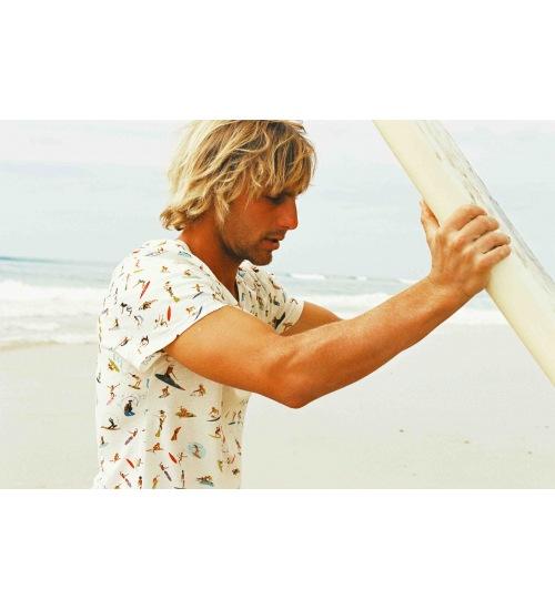 Super Surfeurs